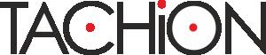 strony internetowe Tachion