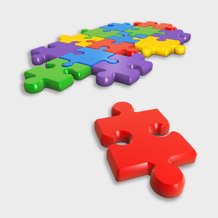 projektowanie stron www bielso