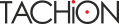 strony internetowe bielsko, strony internetowe bielsko-biała, strony www bielsko, strony www bielsko-biała, strony www pisarzowice, strony internetowe kęty, strony www czaniec, strony internetowe konbiernice, strony www rozkowicz.pl